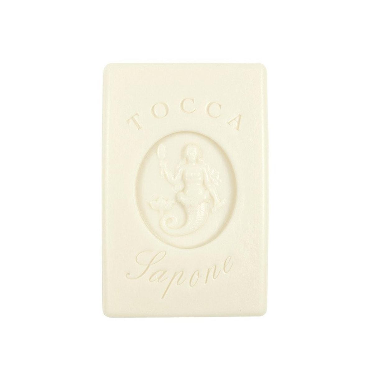 Tocca Sapone Florence Bar Soap