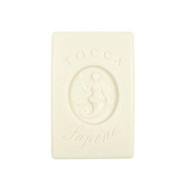 Sapone Florence Bar Soap