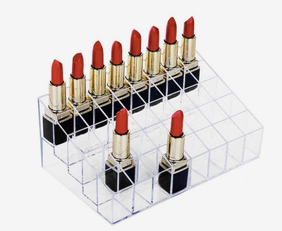 hblife Lipstick Holder