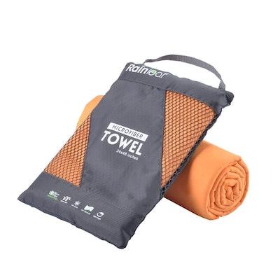 ainleaf Microfiber Towel