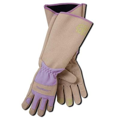 Magid Glove & Safety Extra Long Gardening Gloves