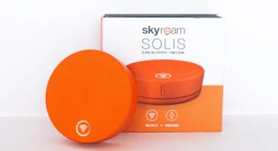 Skyroam Solis