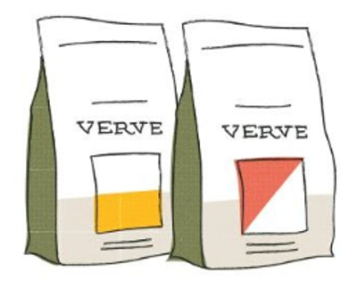 Verve Coffee Roasters Subscription - Roaster's Choice Blend