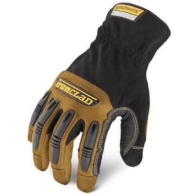 Ironclad Premium Work Gloves
