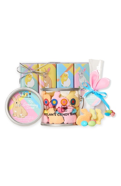 Dylan's Candy Bar Easter 2019 For Somebunny Sweet Gift Set