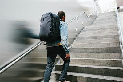 Tortuga Setout Backpack, 45L