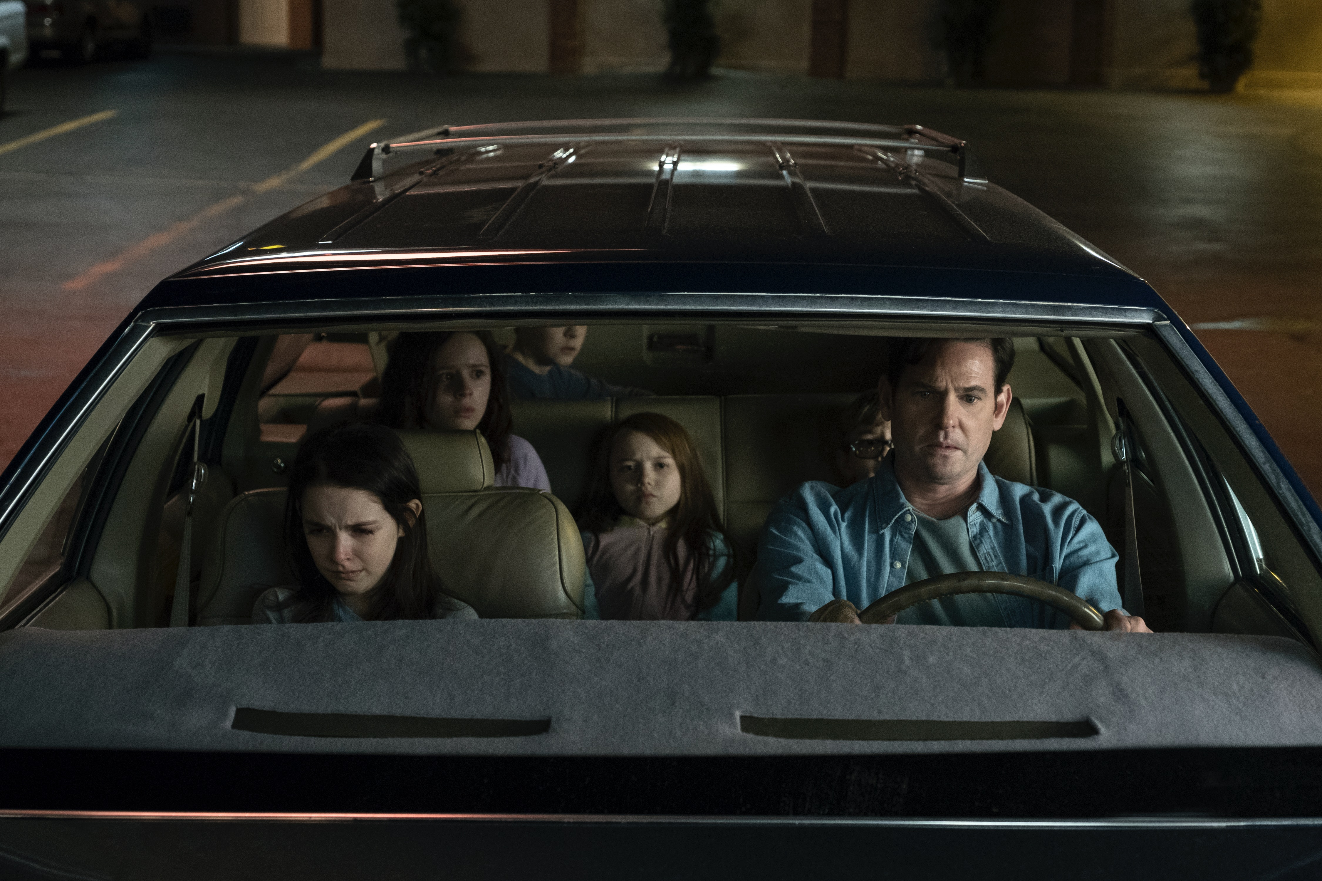 Car Shows On Netflix >> 15 Intense Shows On Netflix That Have Shocking Twists