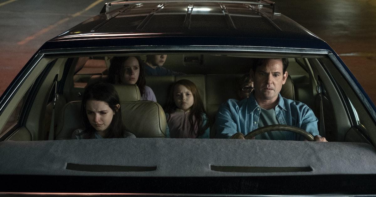 15 Intense Shows On Netflix That Have Shocking Twists