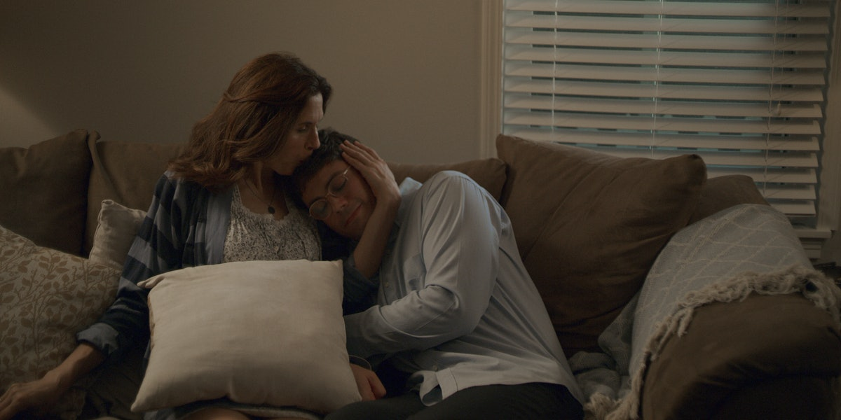 How Ryan O'Connell's Book 'I'm Special' Differs From His Netflix Show