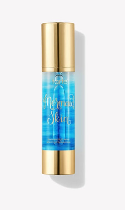 Mermaid Skin Hyaluronic H2O Serum