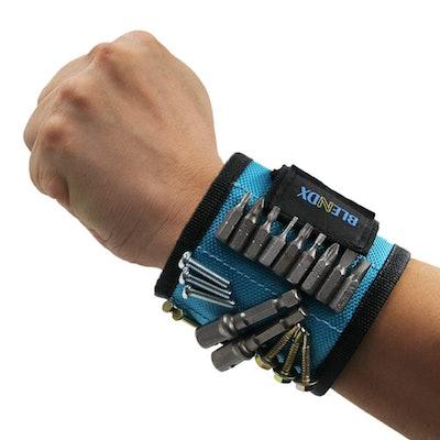 Blendx Magnetic Wristband