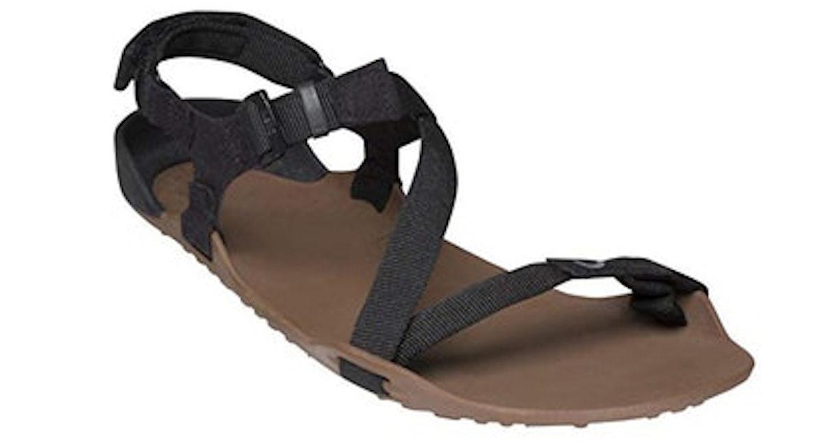 Xero Shoes Z-Trek Minimalist Sport Sandal
