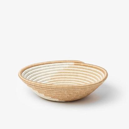 Zera Bowl