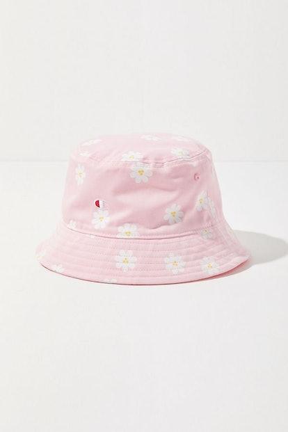 Champion Daisy Bucket Hat