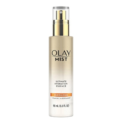 OLAY Mist Ultimate Hydration Essence Energizing