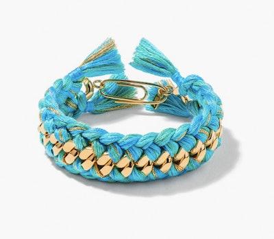 Do Brasil Bracelet