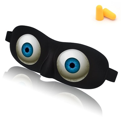 Hycles 3-D Sleep Mask
