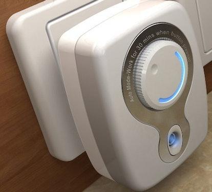 One Earth Health Air Purifier