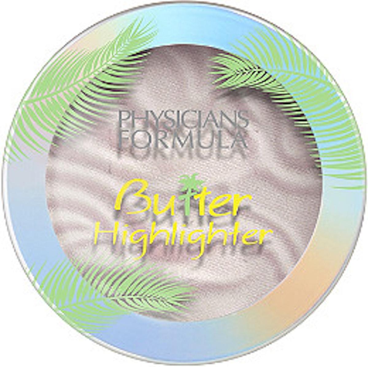 Butter Highlighters