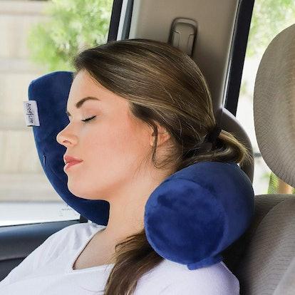 Arc4Life Travel Neck Pillow