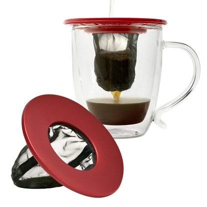 Primula Single Serve Coffee Brewer