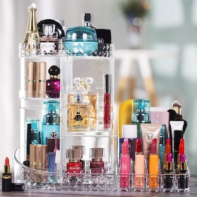Readaeer Makeup Organizer