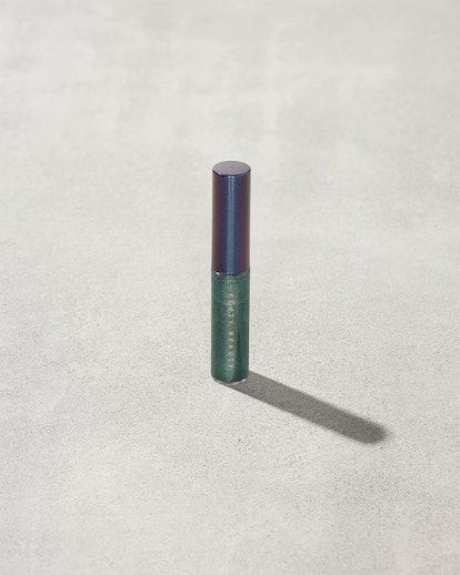 Eclipse 2-in-1 Glitter Release Eyeline