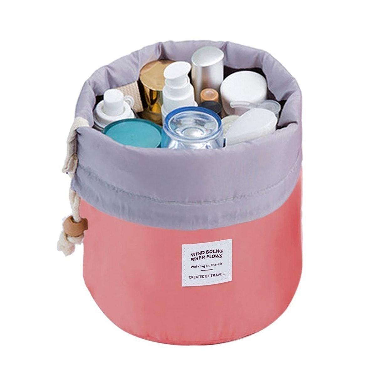 INVODA Cosmetic Bag