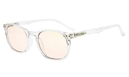 Eyekepper Vintage UV Protection Glasses
