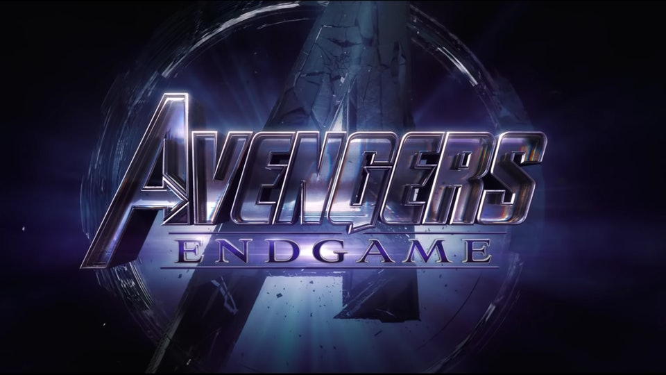 How To Watch The 'Avengers' Movies In Order Before 'Endgame