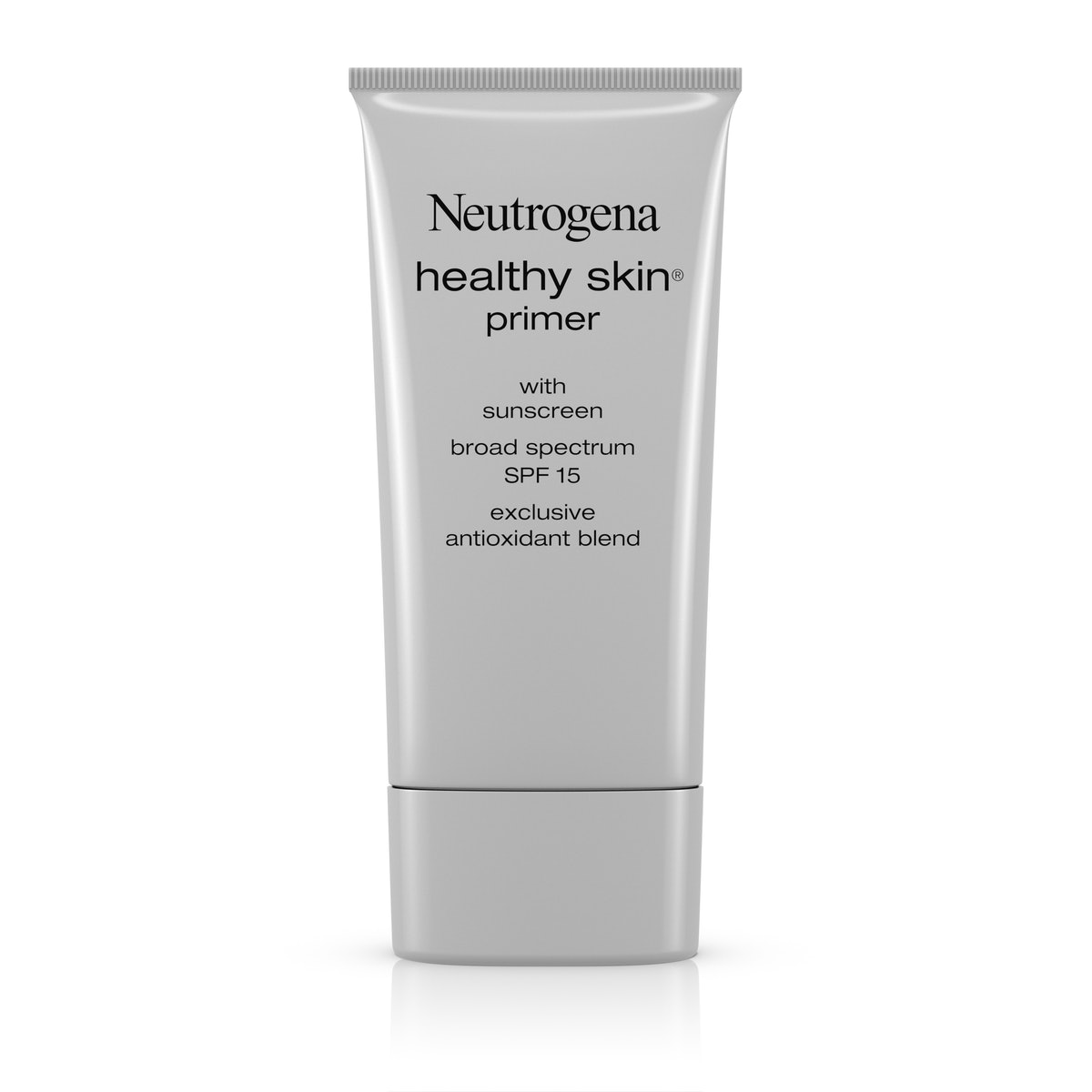 Neutrogena Healthy Skin Primer Broad Spectrum SPF 15