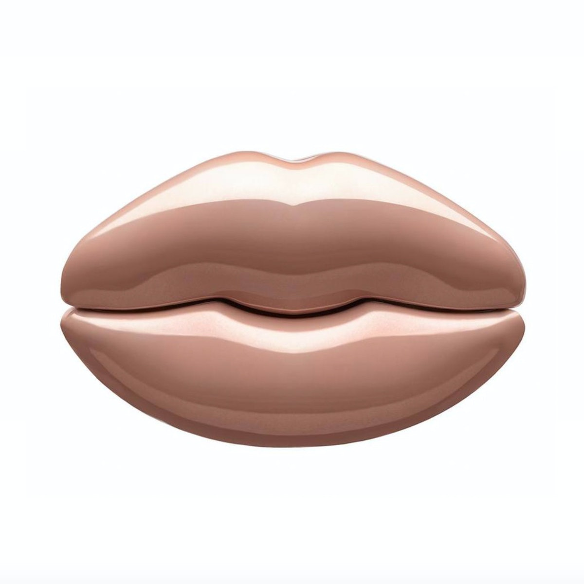 Kylie Jenner by KKW Fragrance Nude Lips Perfume