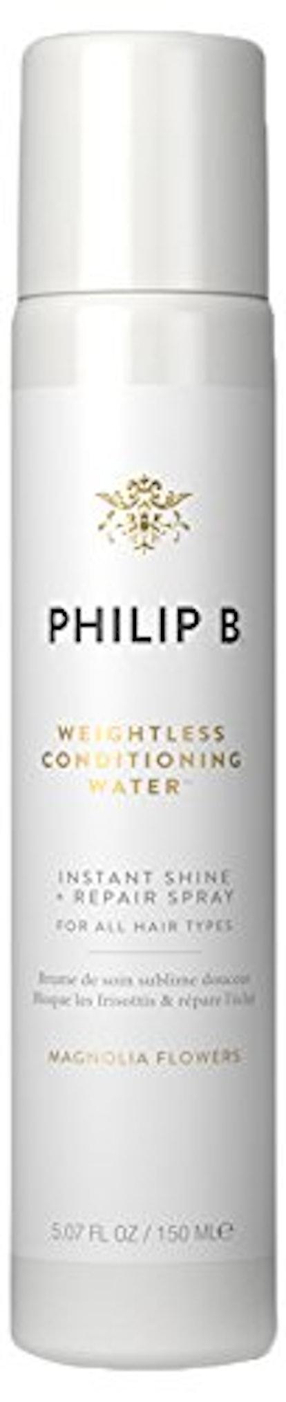 PHILIP B Weightless Conditioning Water