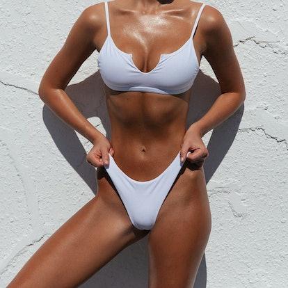 Vera Bikini Top