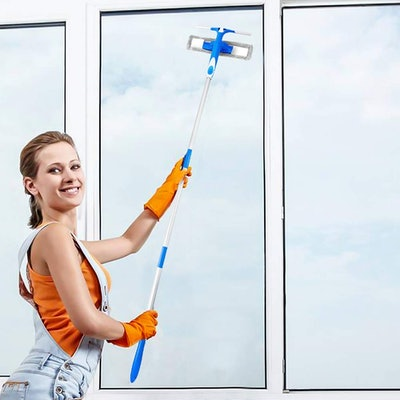 Ulihome Professional Window Squeegee