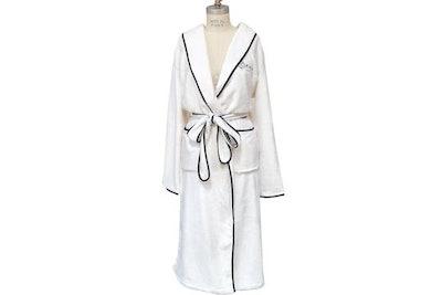 Luxury Robe