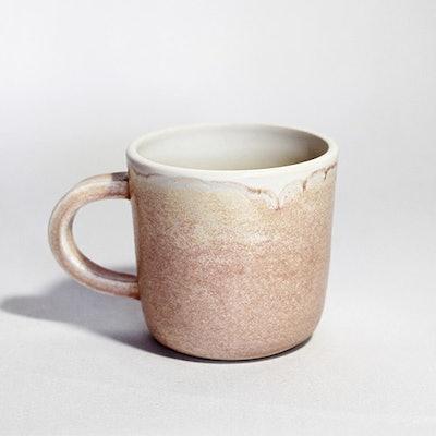 Coquina Mug