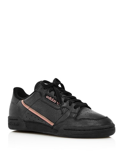 Continental 80 Low-Top Sneaker
