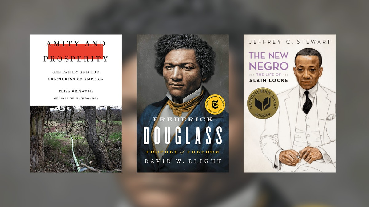 The Nonfiction Books That Won 2019 Pulitzer Prizes Delve Into Race, Economics, And American History