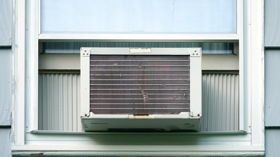 daa03a51678 The 3 Best AC Window Units
