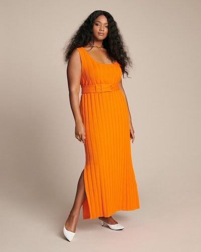 Harlow Knit Dress