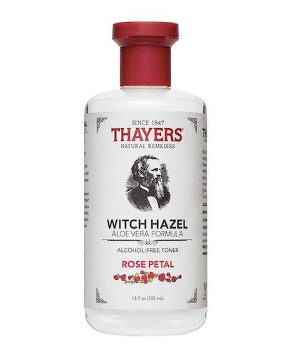 Thayer's Witch Hazel Toner