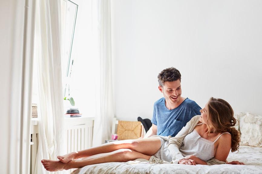 Γεωργία κρατικό δίκαιο για την dating με ένα ανήλικο