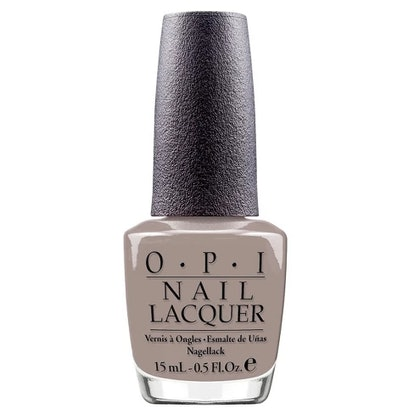 O.P.I Nail Lacquer - 0.5 fl oz, Berlin There Done That