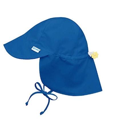 Flap Sun Protection Hat | UPF 50+