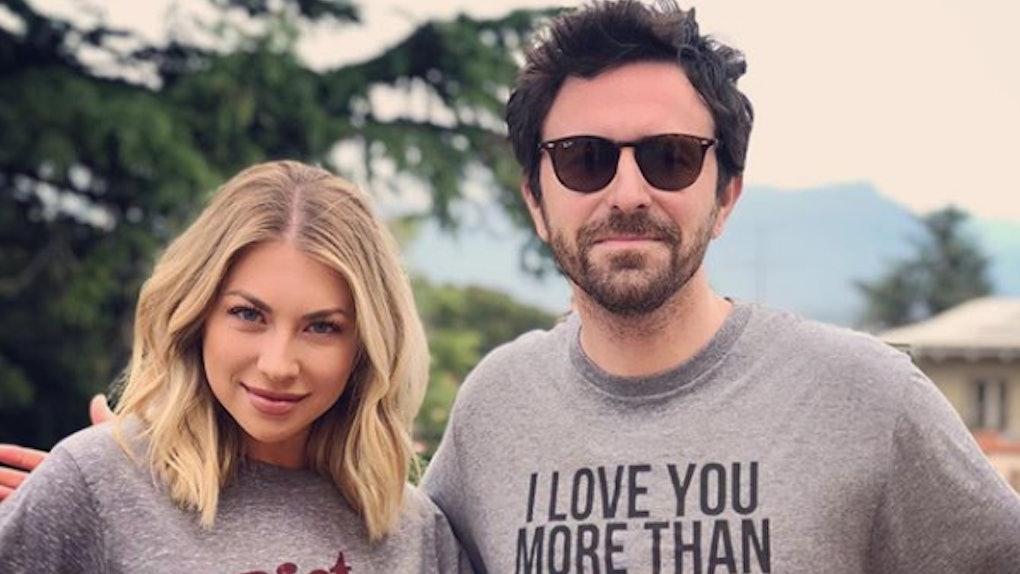 Dating mies liikaa naispuolisia ystäviä