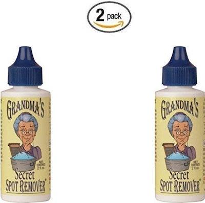 Grandma's Secret Spot Remover (2 Pack)