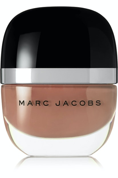 Marc Jacobs Beauty Enamored Hi-Shine Nail Lacquer - Ladies Night