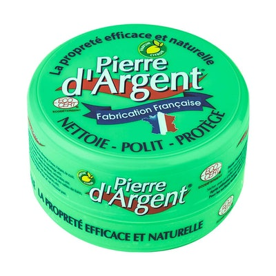 Pierrre d'Argent Universal Cleaner