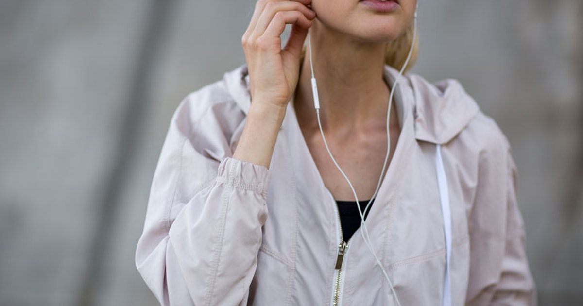 7 Best Podcasts About UK True Crime That You Should Be Listening To In 2020